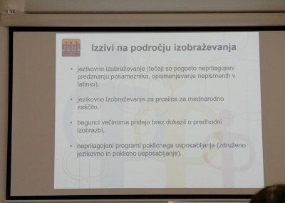 Posvet_ADS-2018_18